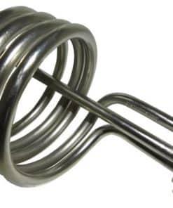 Geyser Element 3000W MK2 SABS Approved