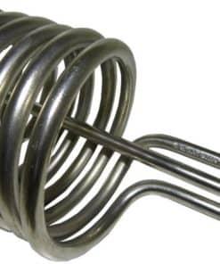 Geyser Element 4000W MK2 SABS Approved