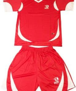 Football Kits 14's SNR Lucid