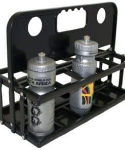 Water Bottle Carrier 10's Pl