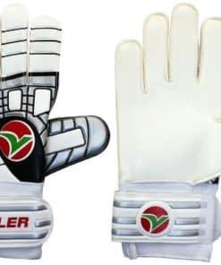 Goal Keeper Gloves D Quality Voler