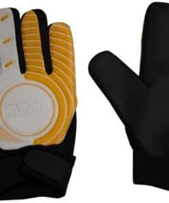Goal Keeper Gloves F Quality Softee