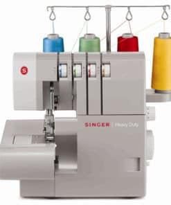 14HD854_singer machine overlocker domestic