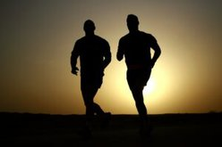 runner_stay active
