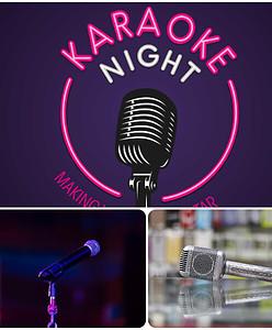 micrófonos para karaoke bluetooth en audio10