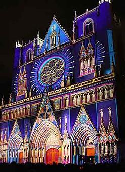 lyon_cathedral