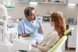 New Urgent Care Center Focuses on Dentistry for the Uninsured