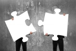 Concentra, U.S. HealthWorks Join Forces in an Urgent Care/Occ Med Megadeal