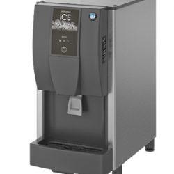 dispensador-agua-y-hielo-dispensing.