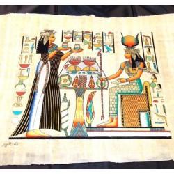 papiros-egipcios-originales-certificados