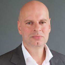 William Vorsatz, CEO VORSATZ.MEDIA
