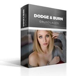 Dodge and Burn, Grundlagen, fotobearbeitung, bilder bearbeiten, photoshop, retusche, bildbearbeitung, fotos bearbeiten