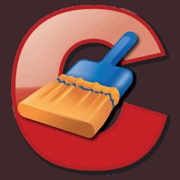 CCleaner downloaden