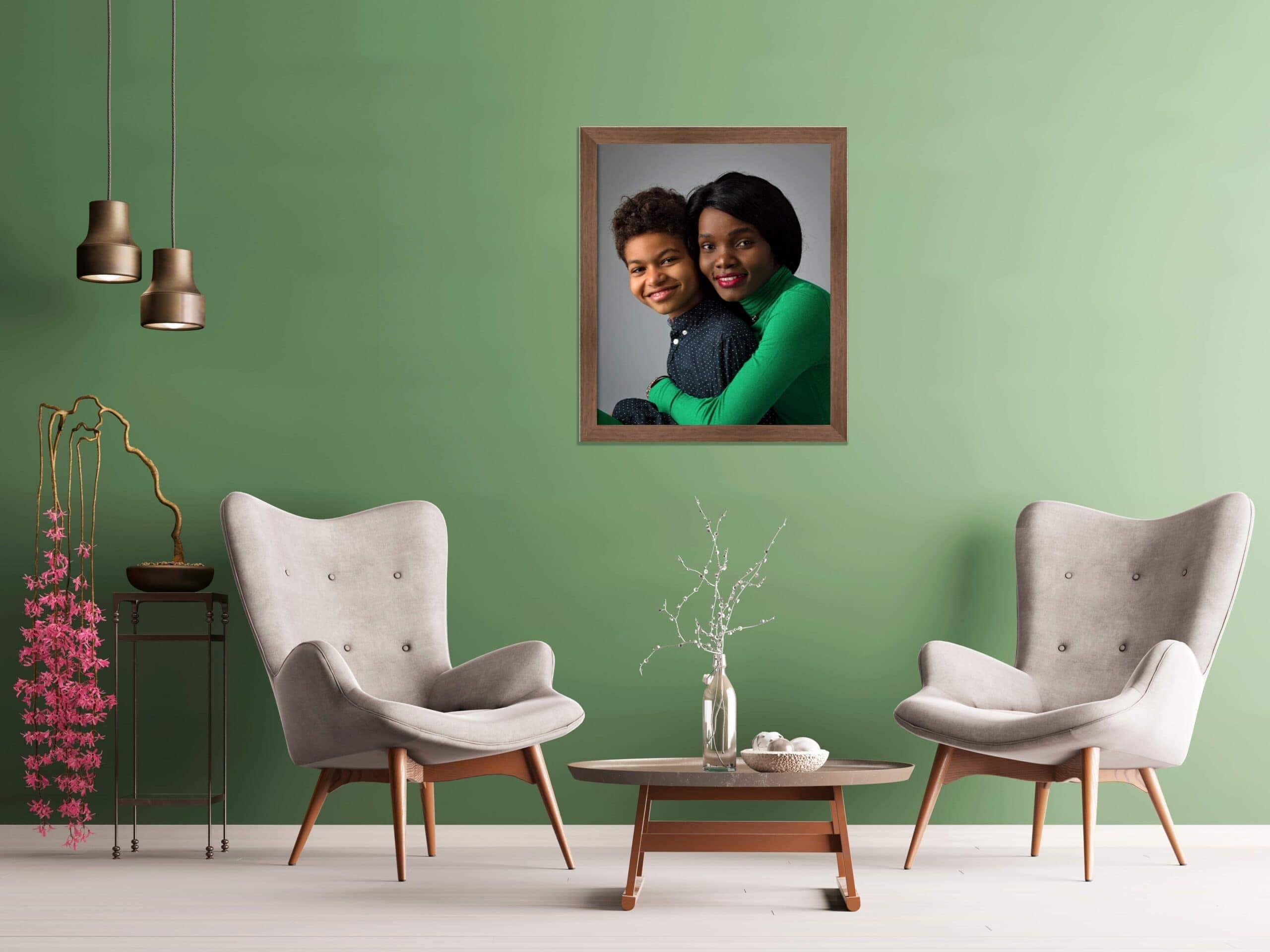 family photos design ideas offley photography