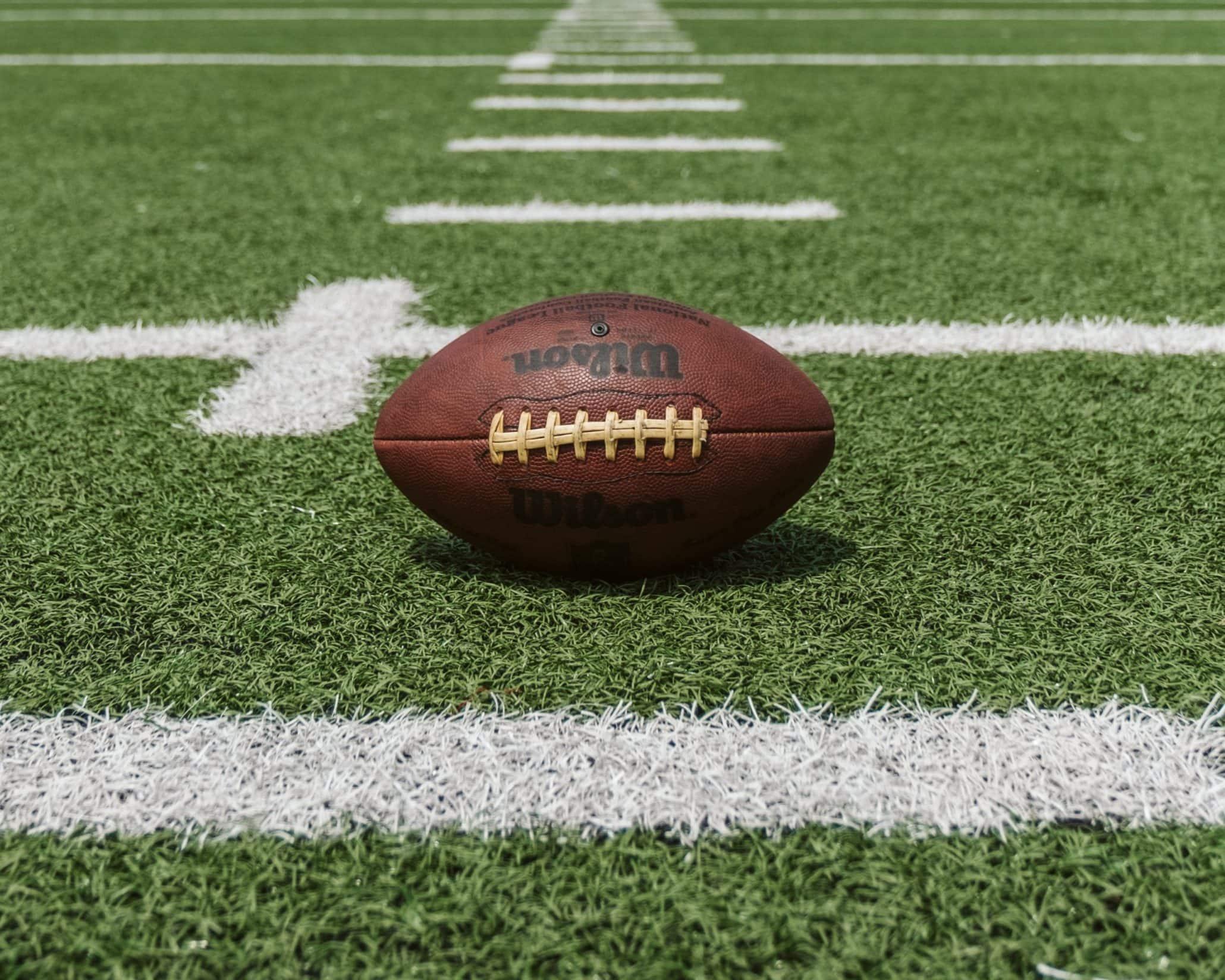 Beitragsbild zu Regeln American Football
