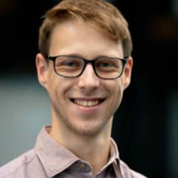 Lukas Kissel