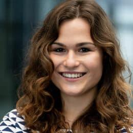 Victoria Marciniak