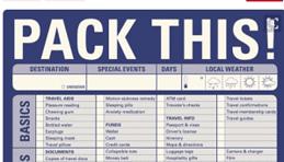 trip-packing-checklist