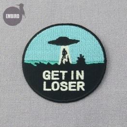 Embird Get In Loser UFO Final