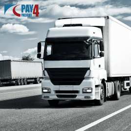 7 Tips Truckers Use To Stay Awake