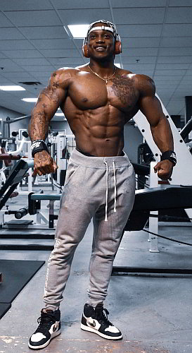 saegemuskel trainieren