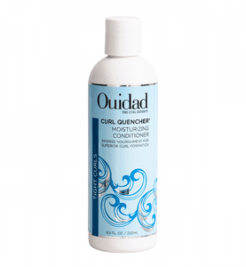 OuidadCurl Quencher® Moisturizing Conditioner