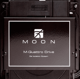 moon-260d-meca