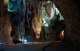 cueva-de-las-calaveras
