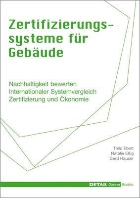 Zertifikationssysteme