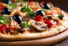 restaurante_italiano_cinquecento_valencia_pizza
