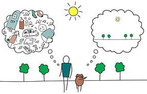 mindfuldog