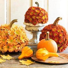 bedifferentactnormal-pumpkins