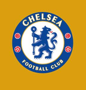 Chelsea Top 4 odds