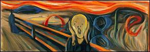 google_scream