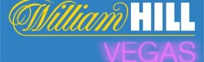 William Hill Vegas Offer Free Spins