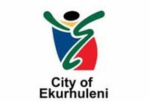 City of Ekurhuleni Accounts