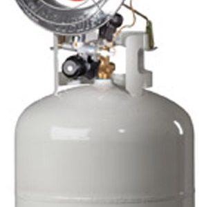 HKF242100 295x300 - Mr Heater Mh15t 10-15k Btu 20# Tank