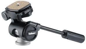 Velbon PH-157Q