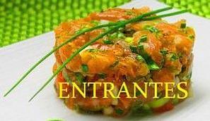 Restaurante italiano cinquecento valencia entrantes