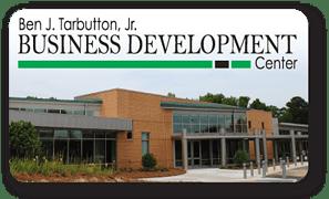 Ben J. Tarbutton Jr. Business Development Center