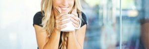 Wondering how coffee affects your teeth