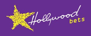 Hollywoodbets pays out on first past the post