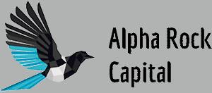 cropped-arc-h-logo.png
