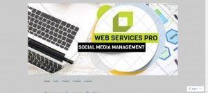 5-WebservicesPro