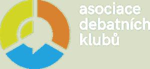 Asociace debatních klubů