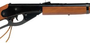 ZA991938 300x144 - About