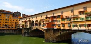 ponte_vecchio2