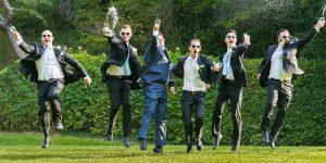 Esküvőszervezés.igenhazasodunk.hu_eskuvocsoportkep_birta_eskuvofotos