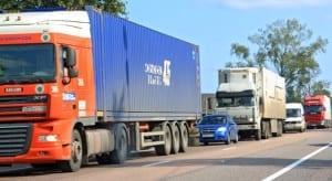img 39471 e1428022627603 300x164 cargo cars on asphalt road