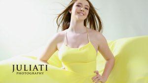 glamour-photoshoot-girls-modeling-juliati-photography